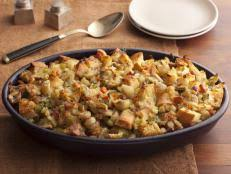italian thanksgiving everyday italian food network