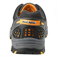 yakka s boots yakka avalanche safety jogger y6011 yakka brands