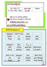 people idioms worksheet free esl printable worksheets made by