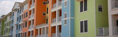 protect your apartment business against risks get the right apartment complex insurance plan
