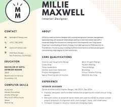 How To Make A Resume For First Job Template Download Create Your Resume Haadyaooverbayresort Com