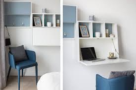 comment organiser bureau comment bien organiser coin bureau à la maison