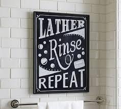 bathroom artwork ideas awesome best 25 bathroom wall ideas on wall decor for