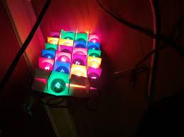 christmas ideas for christmas lights inmideasmchristmas