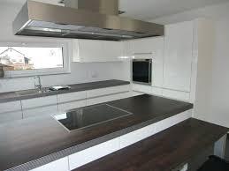 K Henarbeitsplatte Gemütliche Innenarchitektur Gemütliches Zuhause Küche Grau