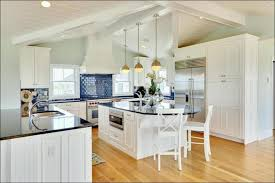 kitchen nook decorating ideas breakfast nook ikea dining room tables ikea dining tables small