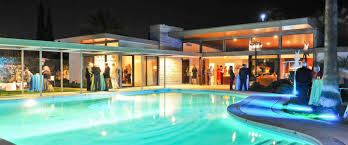 frank sinatra house frank sinatra house images sinatra called us home greater palm springs