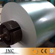 paint color code steel ppgi ppgl color coated steel coil stock