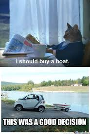 I Should Buy A Boat Meme - rmx i should buy a boat by stefa2440 meme center