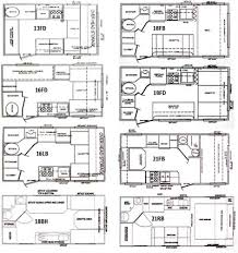 Rialta Motorhome Floor Plans Rialta Motorhome Floor Plans Carpet Review