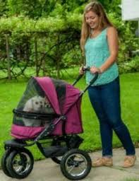 Rugged Stroller 79 Best Jogging Strollers And Accessories Images On Pinterest