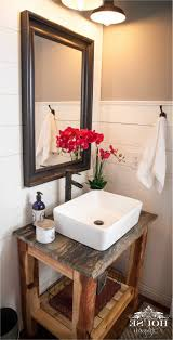 fresh bathroom farm sink vanity inspirational bathroom vanities