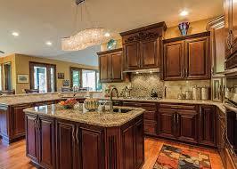 Kitchen Design Houston Kitchen Remodeling In Houston Tx Kitchen Design Gulf Remodeling