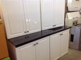 Kitchen Materials by Used Kitchen Sets Chilliwack New And Used Building Materials