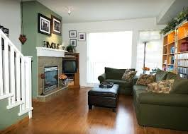 comfortable furniture for family room furniture for small family room formal living room with balance