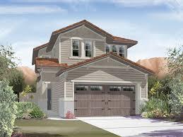 nv homes floor plans horizon floor plan in cadence huntington calatlantic homes
