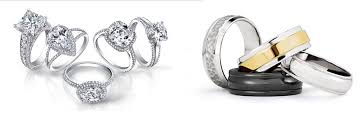 nj wedding bands engagement rings totowa nj wedding rings bands in wayne
