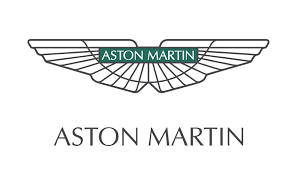 ferrari logo drawing car picker aston martin