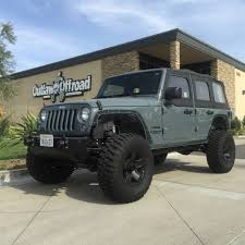 black jeep wrangler unlimited top off photo gallery jk