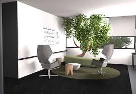 bureaux open space pravda stand design design bureaux open space espace détente