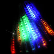 online get cheap raindrop lights aliexpress com alibaba group