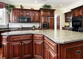 kitchen furniture edmonton home renovations edmonton fort mcmurray sherwood park st albert