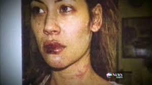 charlie sheen s history of violence toward women