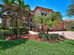 Houses For Sale Boynton Beach Fl Valencia Pointe Boynton Beach Florida Homes For Sale By Owner