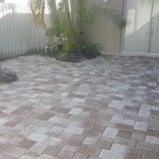 Patio Pavers Orlando Orlando Brick Pavers 81 Photos Contractors 593 Fairvilla Rd