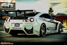 nissan gtr hd wallpaper nissan gtr lovers for nissan gtr lovers