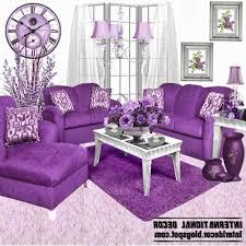 Living Room Set Sale Living Room Purple Living Room Set For Sale Livingroom On