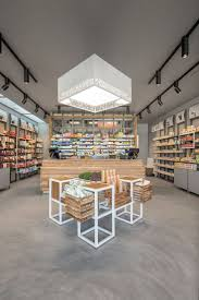 Interior Design Stores 129 Best Shops U0026 Boutiques Images On Pinterest Retail Design