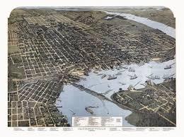 historic maps of florida 39 best jacksonville florida images on jacksonville
