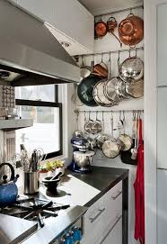 Kitchen Storage Room Design 22 Ingeniously Simple Kitchen Storage Ideas And Organizing Tips