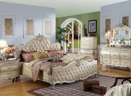California King Bedroom Furniture Sets by Enchanting Impression Momentous Bed Mattress Winsome Vim King Bed