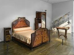 les chambres de l h e antique 126 best antique bedroom sets images on bedroom suites