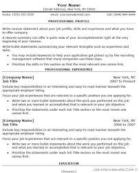free professional resume templates free professional resume templates microsoft word template