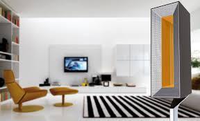 18 revolutionary gadgets for your smart home