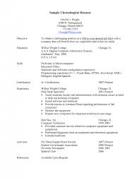 Definition Of Resume And Cover Letter Cover Letter Examples Of Combination Resume Examples Of