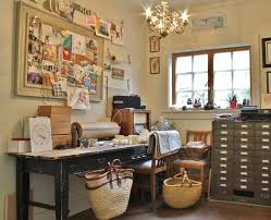 Vintage Home Office Furniture Retro Home Office Furniture