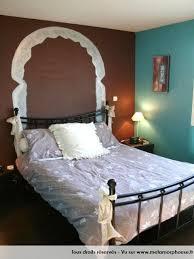 chambre taupe et bleu chambre taupe et bleu chambre noir et gris conceptions erenorcom