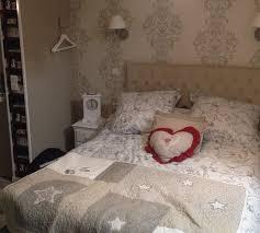 chambre d hote houlgate chambre d hote houlgate nouveau inspirant chambres d hotes calvados