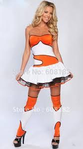 Hoodie Halloween Costumes Popular Halloween Costumes Jacket Buy Cheap Halloween Costumes