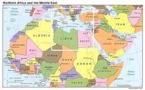 Israel World Map by Jerusalem On World Map My Blog