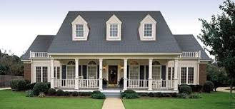 house with a porch what s the difference between a lanai a patio a porch and a
