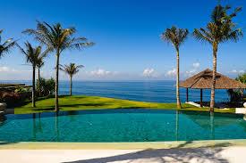 villa santai sorga luxury retreats