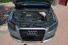 audi b7 engine engine cover kit r8 cap audi sport