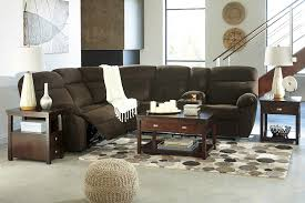 American Leather Sleeper Sofa Craigslist Motion Recliner Sofas Sectionals Upholstered Furniture Decor