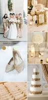 White Colors by Best 20 Gold Ivory Wedding Ideas On Pinterest Ivory Wedding