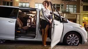 lexus wheels on sienna new toyota sienna lease and finance offers jacksonville florida